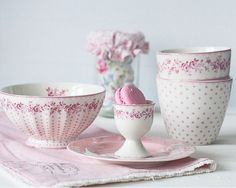 GreenGate servies www.serviesshop.com