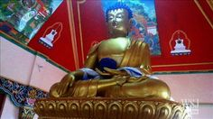 Visiting McLeod Ganj, India, to see the Dalai Lama - WSJ.com