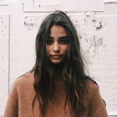 Image via We Heart It #ask #girl #grunge #indie #love #model #pale #pastel #tumblr #softgrunge #taylormariehill