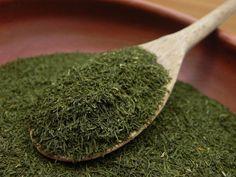 Ez a növény hatékonyabb a fokhagymánál! Csökkenti a vércukorszintet és a magas vérnyomást is! - Zöld Újság