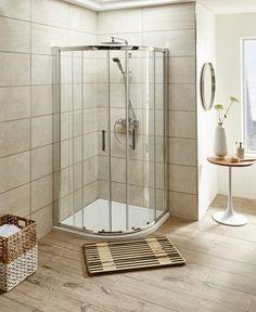 Jade 900 Quadrant Shower Enclosure @ £136.09 only  #Sale  #Offer #amazingproduct #ShowerEnclosuresUK  #BathroomVanities #Specialprice