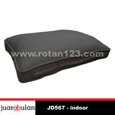 SARUNG BANTAL KURSI SOFA INDOOR – JD567