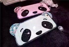 キラキラダイヤモンドiPhone6s/6s PlusケースTPU製ソフトケース http://i-case.top/products/iphone6s/case-68.html