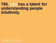 FAQ What are the specific birthstones for Leo? – sunstone and black onix What are Leo birthstone colors? Leo Virgo Cusp, Leo Horoscope, Astrology Leo, Leo Quotes, Zodiac Quotes, Leo Vixx, All About Leo, Leo Zodiac Facts, Leo Star