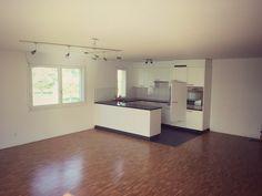 Traumhafte 4.5 Zimmer Wohnung in Mägenwil.