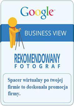 Wycieczki wirtualne po firmach