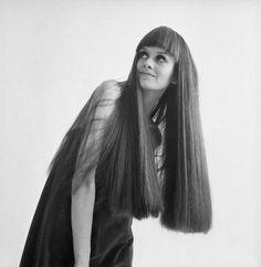 Rare Photographs of Celebrities (125 pics) - Izismile.com