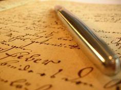 Jak pisać dłuższe wypowiedzi?