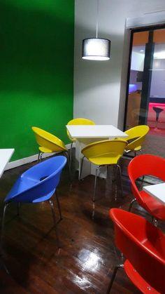7 best interior design for language schools images language school rh pinterest com