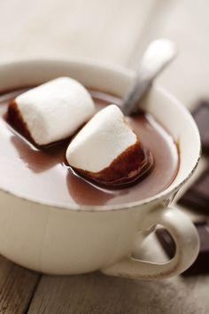 hot chocolat, cioccolata calda in tazza LE PARIGINE Gelateria artigianale via dei Servi 41R _Firenze _ Centro storico  www.leparigine.it www.facebook.com/leparigine gelato  ice cream