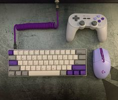 Pc Keyboard, Game Room, Console, Gaming, Electronics, Kawaii Drawings, Keyboard, Places, Costume Jewelry