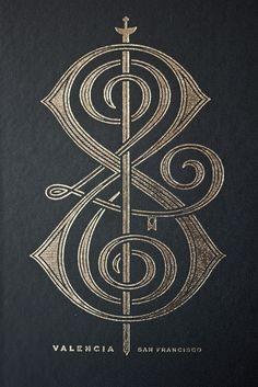 Jessica Hische - 826 Captain's Log. Book Cover Design, Book Design, Design Art, Print Design, Type Design, Typography Fonts, Graphic Design Typography, Branding Design, Japanese Typography