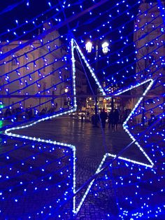 Largo Camões Natal 2015