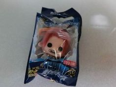 """ONE PIECE """"Red-Heared""""Shanks Japan Figure Anime  New Rare Limited Free Shipping"""