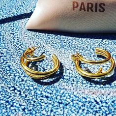Carat Gold, Plaque, Venus, Rings For Men, Etsy, Paris, Jewelry, Women, Great Gifts
