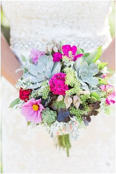 Point Betsie Wedding Oliver Art Center Reception   Rayan Anastor Photography   Frankfort Wedding Photographer 52