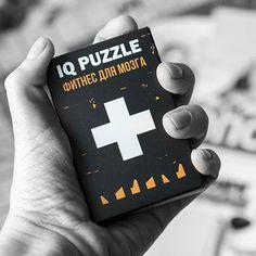 mysite | О нас Iq Puzzle