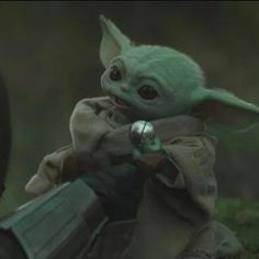 Yoda Pictures, Yoda Images, Star Wars Pictures, Yoda Funny, Star Wars Painting, Star Wars Jokes, Star Wars Wallpaper, Star Wars Baby, Star War 3
