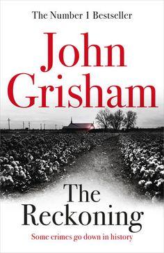 Der Klient John: Roman Grisham