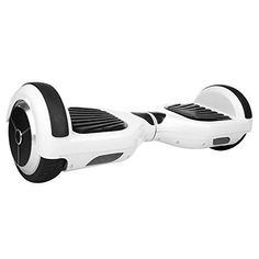Best Christmas Toys for 10 Year Old Girls - Why Walk When You Can Ride This?