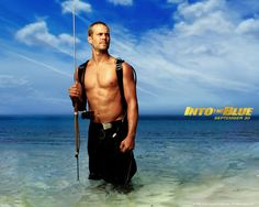 Watch Streaming HD Into The Blue, starring Paul Walker, Jessica Alba, Scott Caan, Ashley Scott. A group of divers find themselves in deep trouble with a drug lord after they come upon the illicit cargo of a sunken airplane. #Action #Adventure #Crime #Thriller http://play.theatrr.com/play.php?movie=0378109