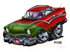 .Shoebox Ford