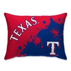 Texas Rangers Gear, Rangers Baseball, Mlb Team Logos, Mlb Teams, Twin Comforter Sets, Kentucky Basketball, Duke Basketball, Kentucky Wildcats, College Basketball