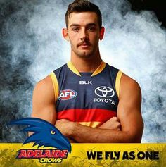 Taylor Walker - Captain Australian Football League, Rugby Players, Look Younger, Crows, Cute Guys, How To Look Better, Club, Bra, Shorts