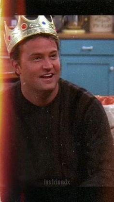Friends Best Moments, Serie Friends, Friends Tv Quotes, Friends Scenes, Friends Poster, Friends Episodes, Friends Chandler And Monica, Joey Friends, Friends Cast