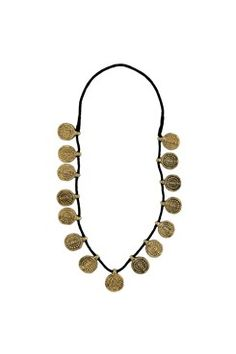 Online Shopping For Designer Pearl Gold Necklaces For Ladies