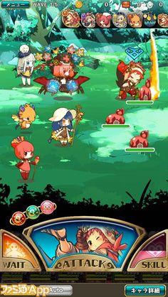 23-1                                                       …                                                                                                                                                                                 もっと見る Game Gui, Game Icon, 2d Game Art, Video Game Art, Game Character, Character Design, Gui Interface, Mmorpg Games, Casual Art