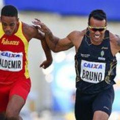 Atletismo brasileiro reunirá 88 competidores no Pan de Toronto