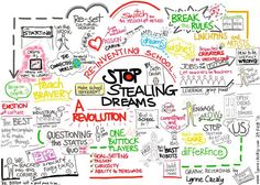 http://hetkind.org/wp-content/uploads/2012/03/stopstealingss.jpg