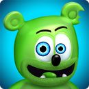 Download Talking Gummy Bear Free  Apk  V2.1.0.3 #Talking Gummy Bear Free  Apk  V2.1.0.3 #Casual #Talking Toys