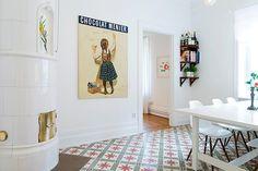 Espejos Frank Vintage Marco De Fotos Regency Tablón De Anuncios Antiguo Ángel Memoboard Tela Muebles Antiguos Y Decoración