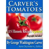 """Read """"Carver's Tomatoes"""" by Ann Chambers available from Rakuten Kobo. """"Carver's Tomatoes"""" includes all of George Washington Carver's 115 Tomato Recipes updated for today's cooks. Smoker Recipes, Barbecue Recipes, Grilling Recipes, Cooking Tofu, Dutch Oven Cooking, Best Italian Recipes, Greek Recipes, Make Your Own Pasta, George Washington Carver"""