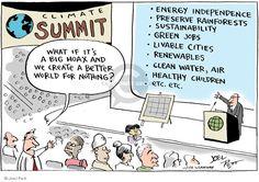 by Joel Pett  www.cartoonistgroup.com/store/add.php?id=41786#