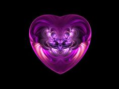 YouTube....Beautiful 5th dimension Twin Flame guided meditation for heart chakra and chakra alignment...feels so good