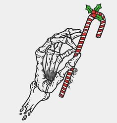 Dark Christmas, Christmas Post, Diy Christmas Tree, Halloween Christmas, Christmas Images, A Christmas Story, Halloween Art, Xmas, Christmas Party Decorations