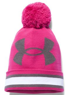 d522fb1f12c Enjoy all-day coziness with this knit cap made with lightweight