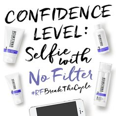 Rodan + Fields Unblemish Regimen is for acne and post acne marks. Boost that confidence level. It's the Acne brand for a reason! Home Remedies For Acne, Acne Remedies, Skin Care Regimen, Skin Care Tips, Skin Tips, How To Get Rid Of Acne, How To Find Out, Selfies, Back Acne Treatment