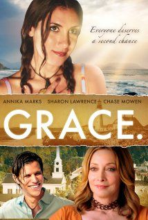 A typical weekend of binge drinking in a small Florida town lands Grace Turner in the county jail. Forced to embark on a new path, she decides to go to AA and put the pieces of her shattered life back together. Grace Christian, Christian Films, Christian Music, Family Movie Night, Family Movies, Sharon Lawrence, Films Chrétiens, Instant Video, Hallmark Movies
