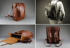 Always your faithful Confidant Liquid Gold, Leather Bags Handmade, Other Accessories, Hammock, Leather Backpack, Africa, Girly, Action, Wallet