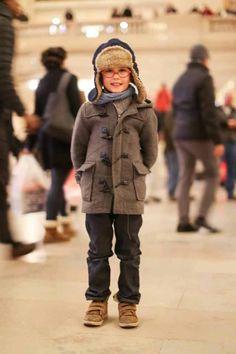 Little boy fashion how adorable! Little Boy Swag, Little Boy Outfits, Little Man, Baby Boy Outfits, Kids Outfits, Boys Fall Fashion, Little Boy Fashion, Toddler Fashion, Fashion Children