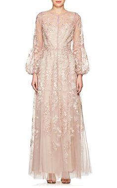 Dress Brukat, Hijab Dress Party, Kebaya Dress, Dress Pesta, Lace Dress, Tulle Gown, Dress Muslim Modern, Dress Brokat Modern, Muslim Dress
