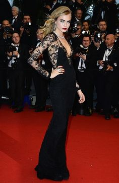 models love the cannes film festival - Cara Delevingne #CaraDelevingne #stunning #dropdead #filmfestival #thingsmodelslove #modelslove #model #modeling #beautiful #gorgeous #fashion #style #stylish #trend #trendy #offduty #streetstyle #modelshavemorefun  #inspiration #blonde #brunette #redhead #fun #friends #family #love #adorable #fashionmodel #topmodel #summerlovin #funinthesun #hair #makeup #smokeyeyes #DIY #runway #cover #magazine #photoshoot #instagram