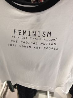 Need this top!!!