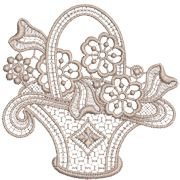 Sue Box Creations | Download Embroidery Designs | Designer Lace Collection