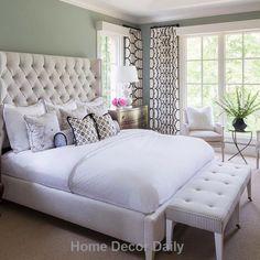 Beautiful Schlafzimmer Komplett In Weiß Einrichten   Bodenlampen   Home Decor    Pinterest   Saas Fee, Apartment Ideas And Room Decor
