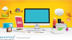 Nexus Media Solution is the best website design company In Sarnath, provides you best services related to Web Design, software Development and Digital marketing and many more. Call Now Design Web, Custom Web Design, Web Design Trends, Website Development Company, Website Design Company, Design Development, Website Designs, Application Development, Mobile Application